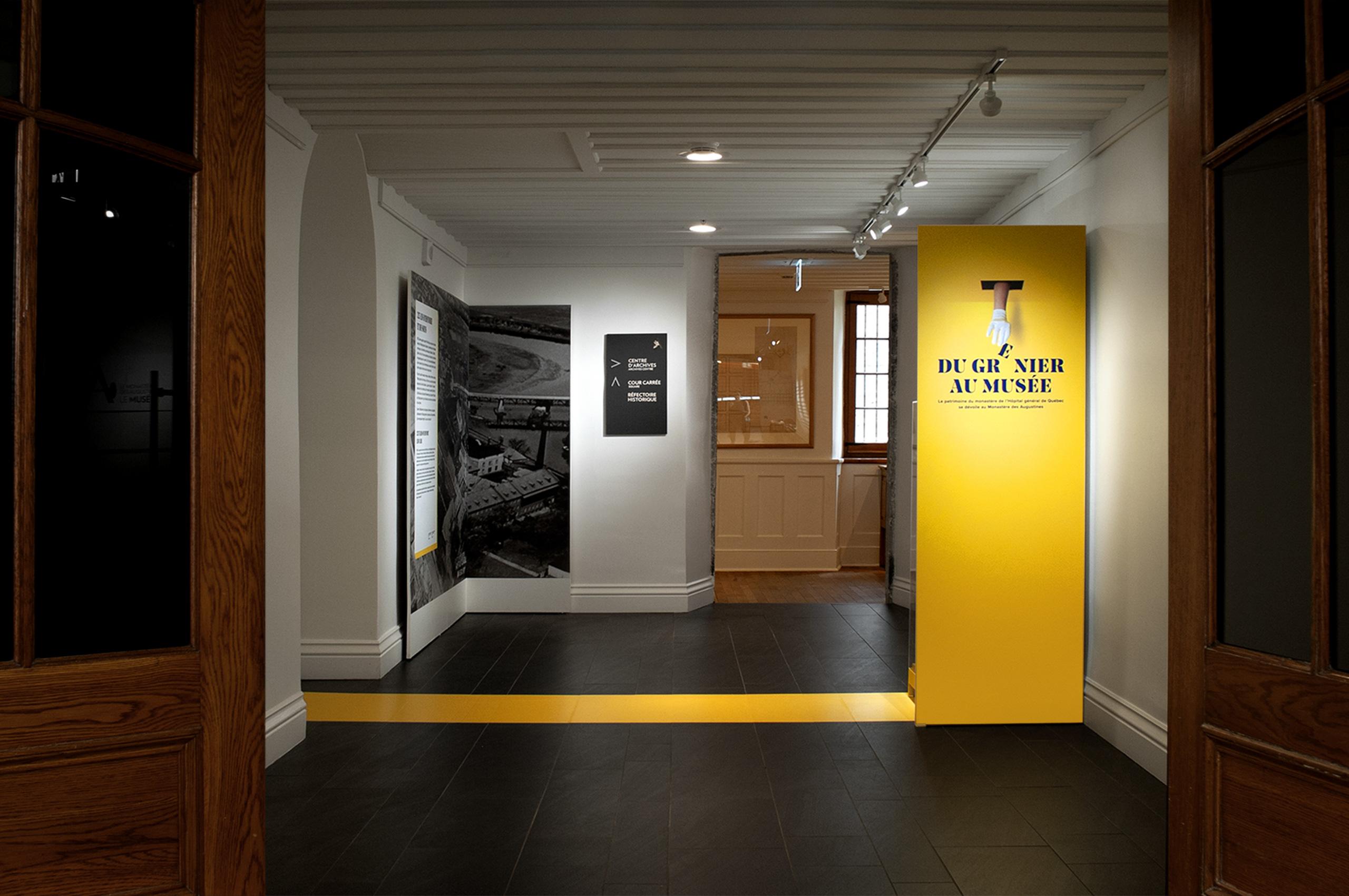 Grenier-au-musee_hall