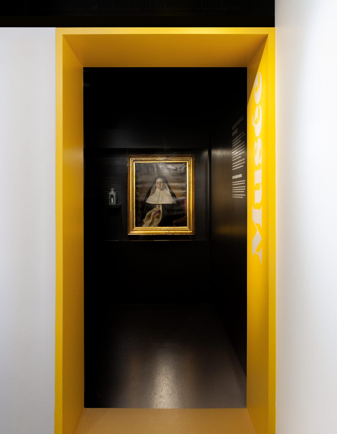 Grenier-au-musee_sortie-2
