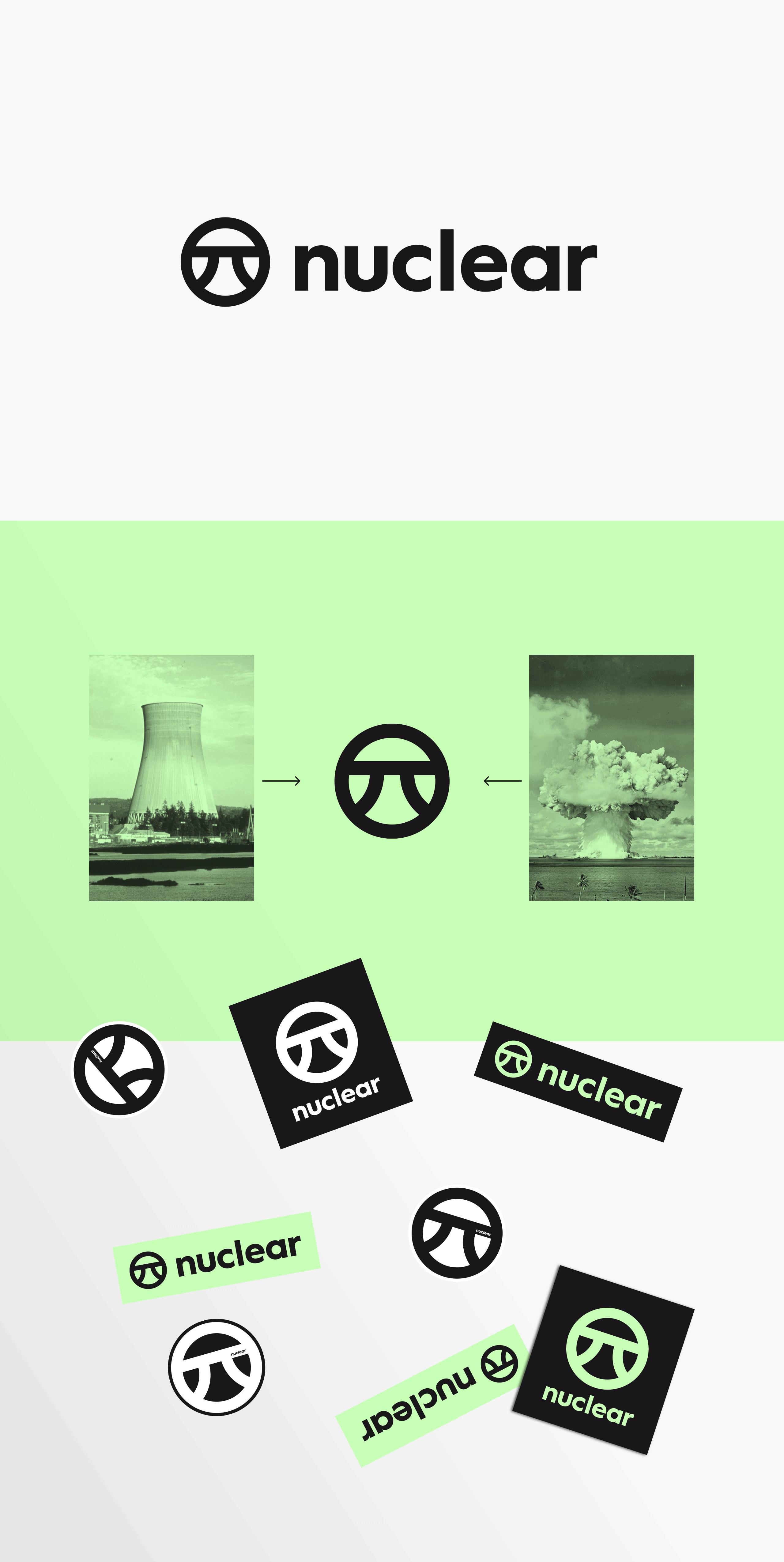 00-Logo-nuclear
