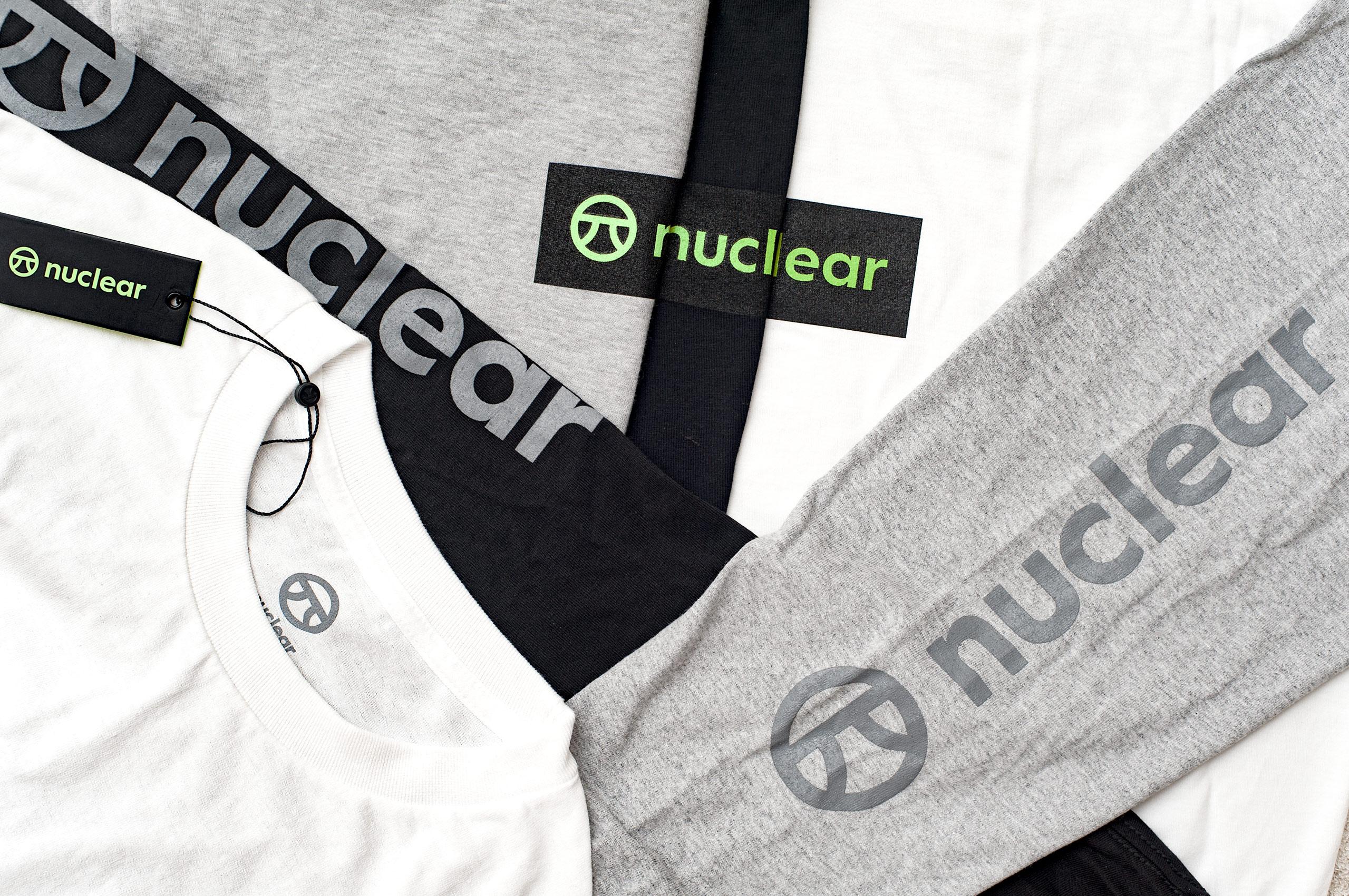 09-Wear-Nuclear