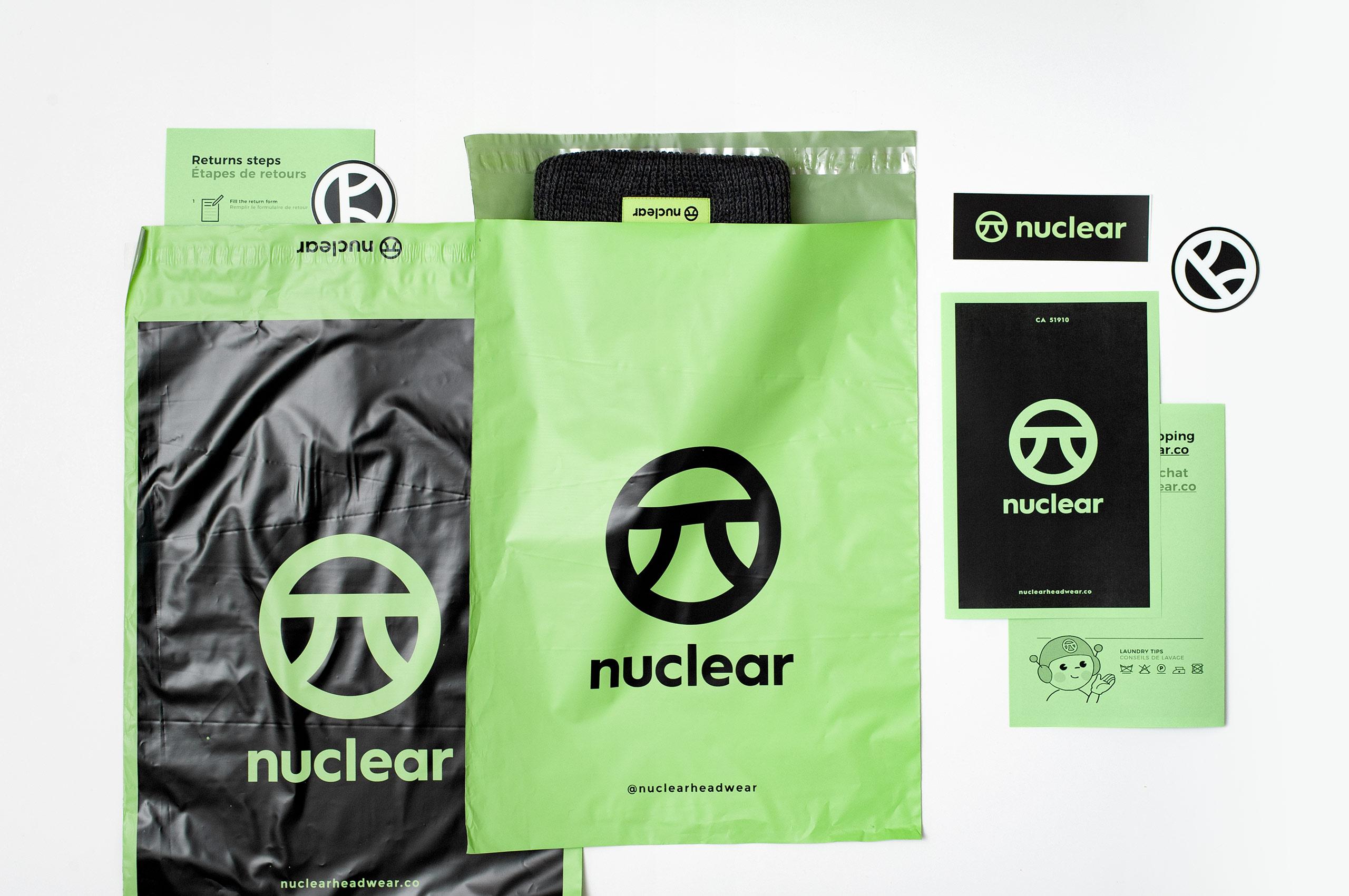 11-Shipping-Kit-Nuclear