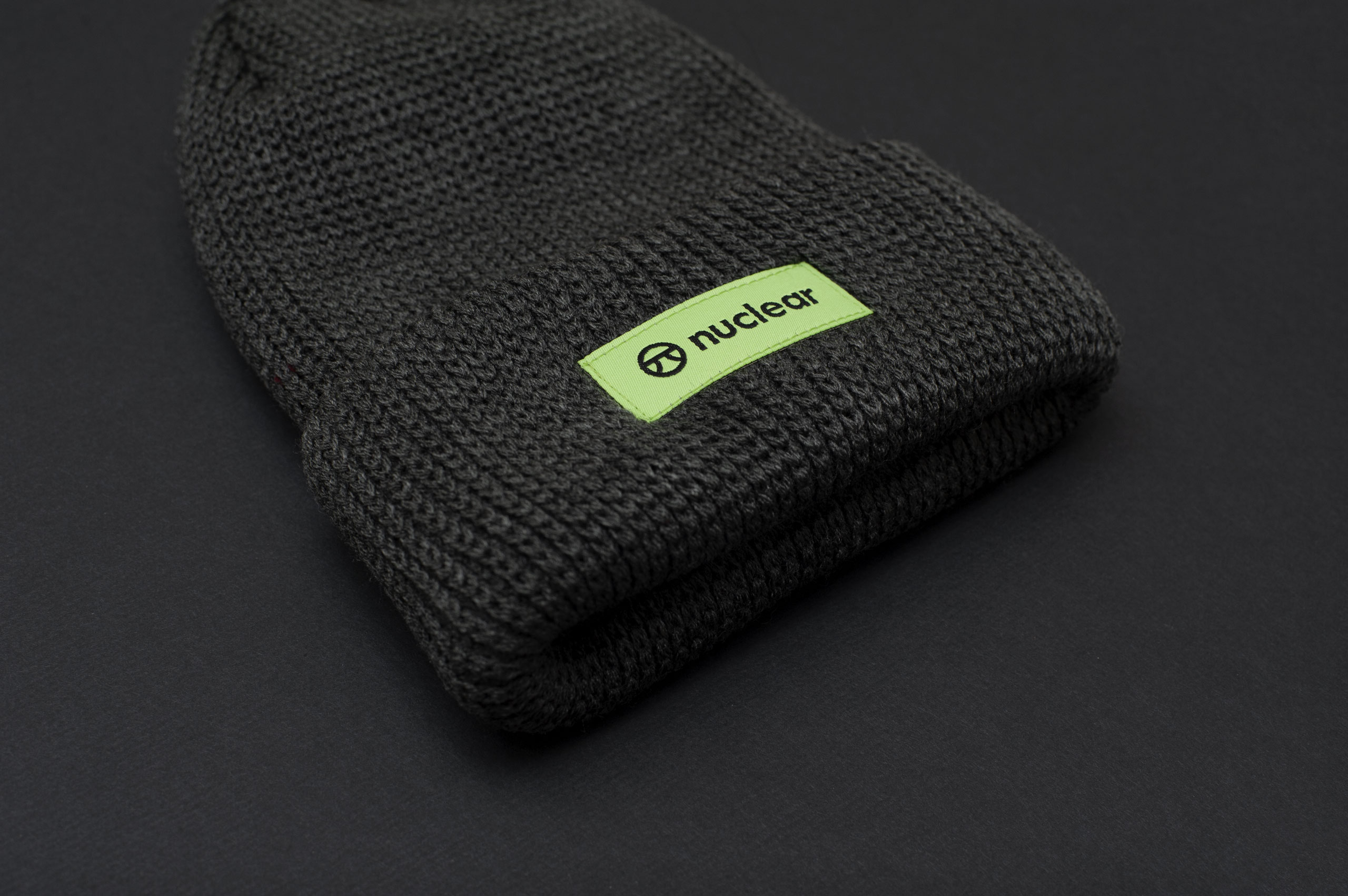 11-Tuque-Nuclear
