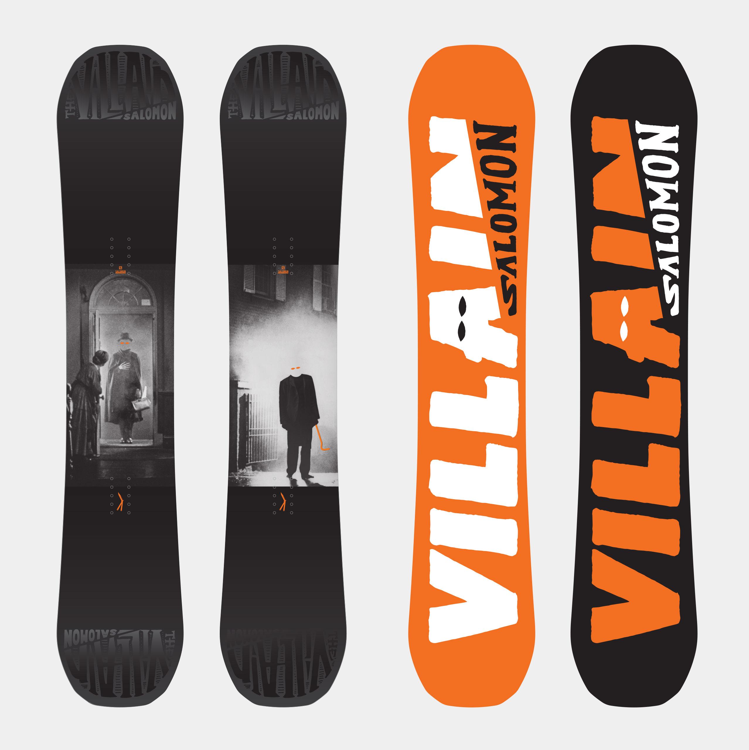 Villain-2018-01