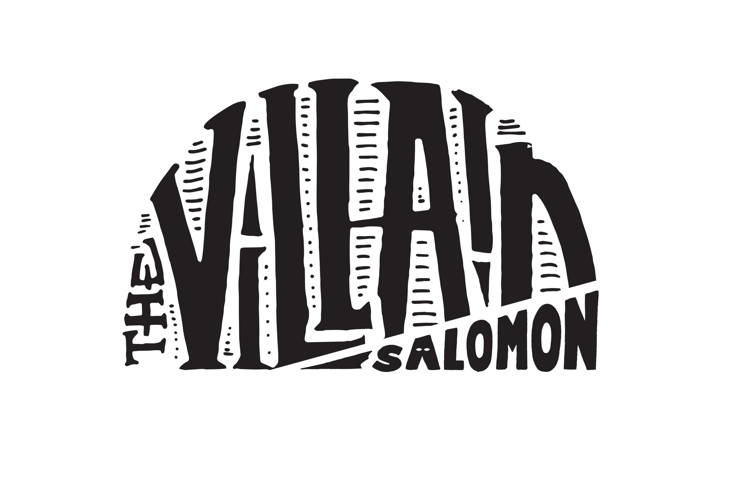 Villain-2018-07