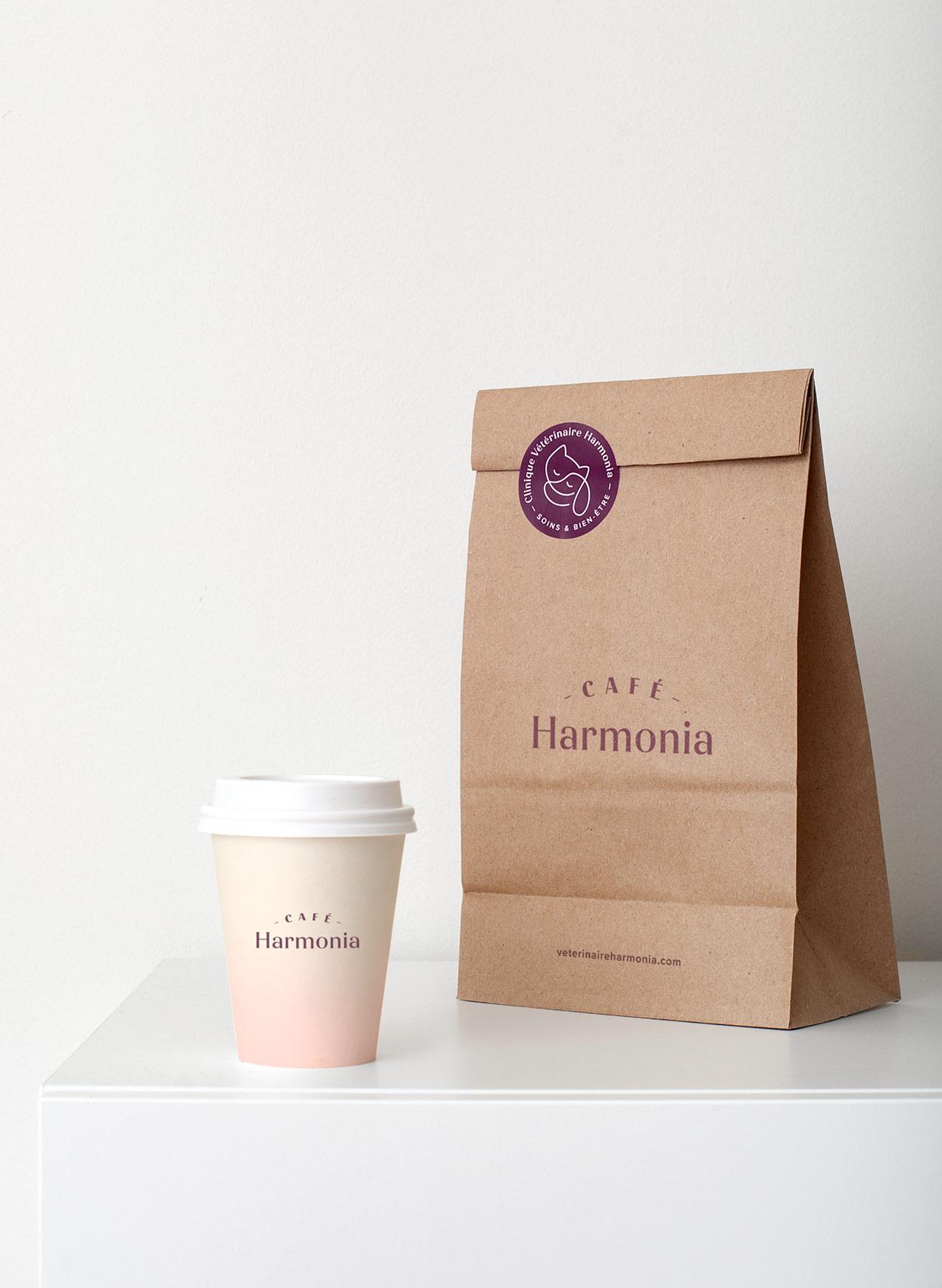 Harmonia-014
