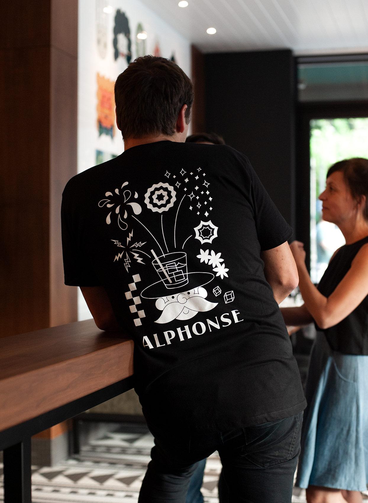 Alphonse-021